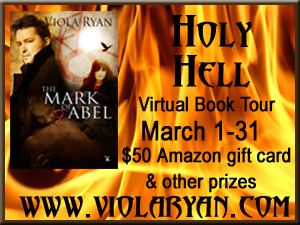 Holy-Hell-Blog-Tour-Mark of Abel
