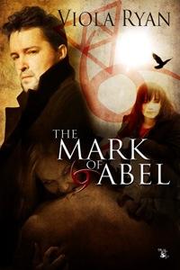 Mark of Abel